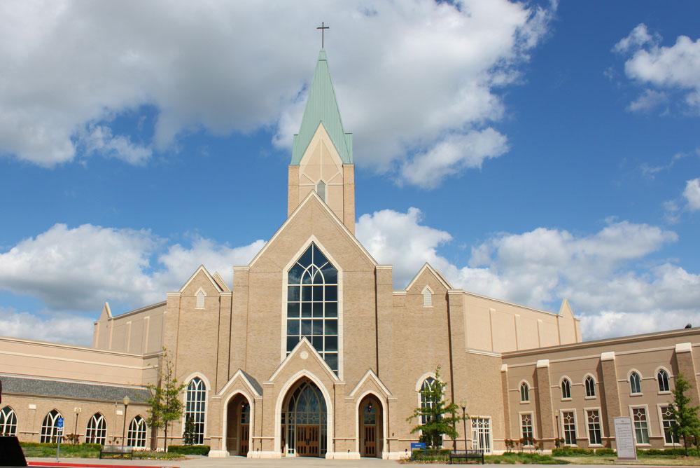 church_1000