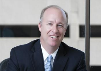Litigator of the Week: Matthew Pearson