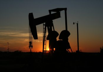 Texas Appeals Court Sides With Oil & Gas Prospector in $14.3M Trade Secret Theft Case